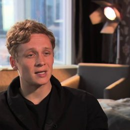 Matthias Schweighöfer über die Regie - Interview