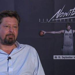 Sebastian Denhardt (Regie) darüber wen der Film erreicht - Interview