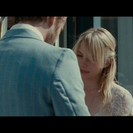 Hochzeit - Warten auf Eheschliessung - Szene