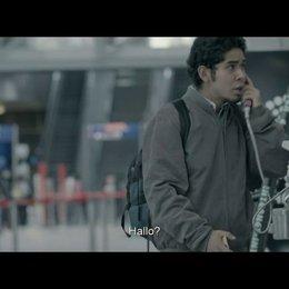 Guten Tag, Ramon (VoD-DVD-Trailer)
