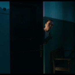Die Lehrerin wird geschrumpft - Szene