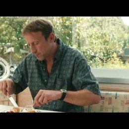 Kleine Ziege, sturer Bock - Trailer
