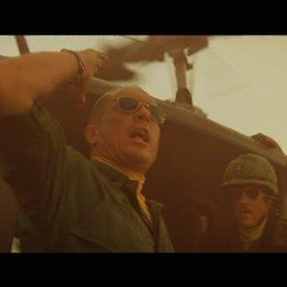 Apocalypse Now (BluRay-Trailer)