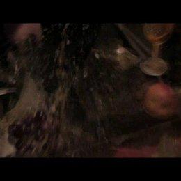 Jack tötet Crazy Hippo - Szene