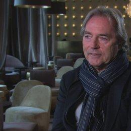 Harald Kügler - Produzent - über den Film - Interview Poster