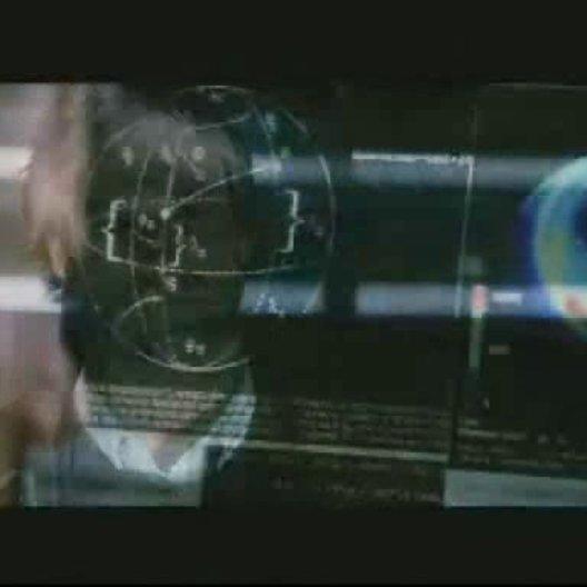The Core - Der innere Kern - Trailer
