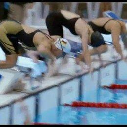 Kirsten Bruhn gewinnt GOLD bei den Paralympics - Szene Poster