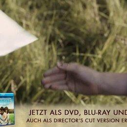 Die geliebten Schwestern (VoD-BluRay-DVD-Trailer) Poster