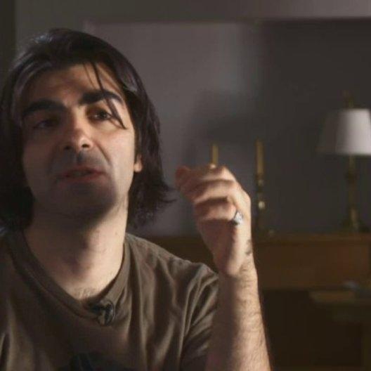 Fatih Akin über Camburnu als Heimatort seiner Familie - Interview