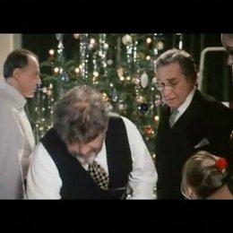 Epsteins Nacht - Trailer