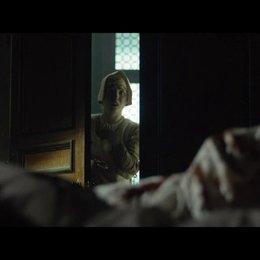 Die Hüterin der Wahrheit - Dinas Bestimmung - Trailer