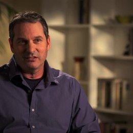 Scott Frank über die Figur Matt Scudder - OV-Interview