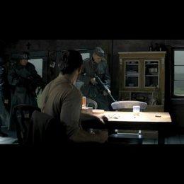 Inglourious Basterds - Trailer