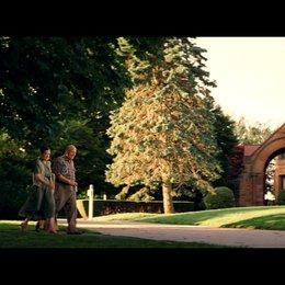 Irrational Man - Filmtipp