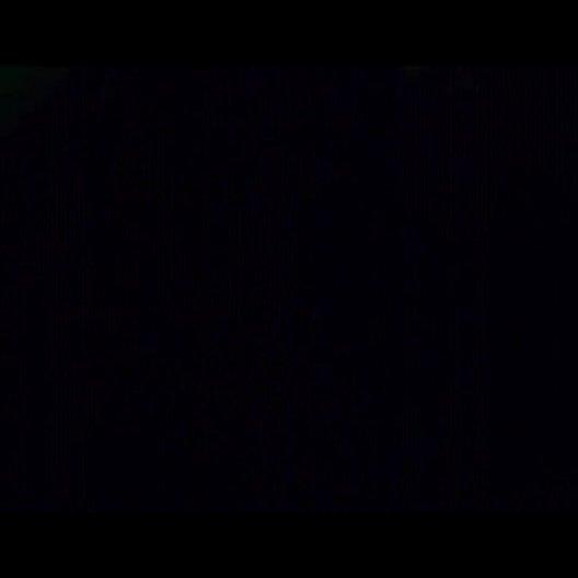 L.A. Confidential - OV-Trailer Poster
