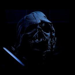 Star Wars Das Erwachen der Macht - Filmtipp Poster