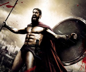 """""""300"""": Regisseur Zack Snyder spricht über mögliche Fortsetzung"""