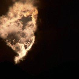 Herz des Himmels, Herz der Erde - Trailer