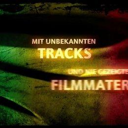 Marley (BluRay-/DVD-Trailer) Poster