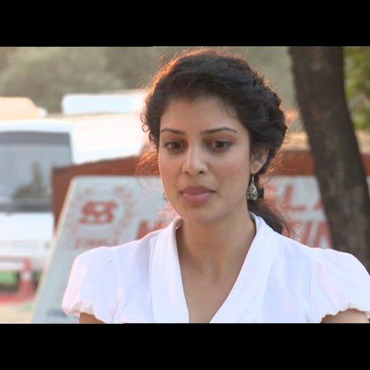"""Tena Desae - """"Sunaina"""" über den Reiz dieses Projektes - OV-Interview"""