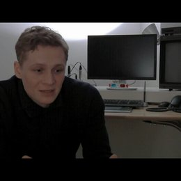 Matthias Schweighöfer über Sibel Elyas und Mavie - Interview