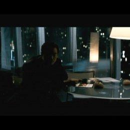 Batman in Aktion - Szene Poster