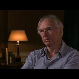 Peter Weir ueber Colin Farrell als Valka - OV-Interview Poster