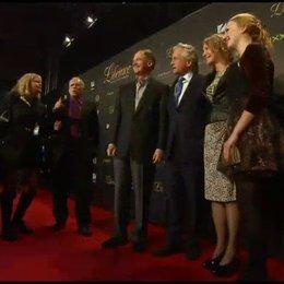 red carpet premiere 2 - Sonstiges