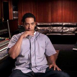 Neil Brown Jr über uber die Vorbereitung auf die Rolle und das Treffen mit Yella - OV-Interview