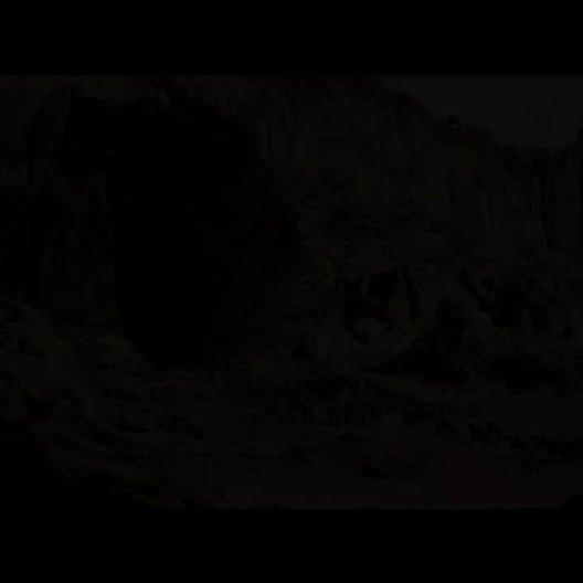 The Legend of Hercules - Trailer