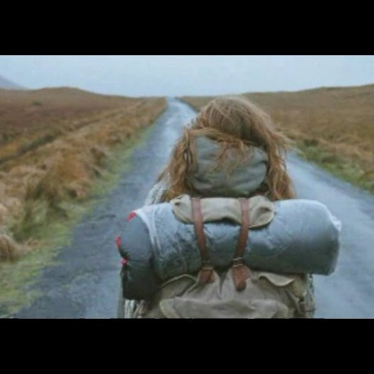 Die ewigen Momente der Maria Larsson - OV-Trailer Poster