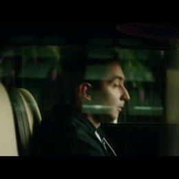 3 Türken & ein Baby (VoD-/BluRay-/DVD-Trailer)