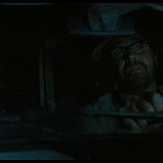 Autofahrt mit Paul - Szene Poster