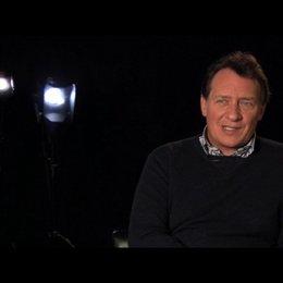 Gary Lucchesl darüber was die Zuschauer erwarten können - OV-Interview Poster