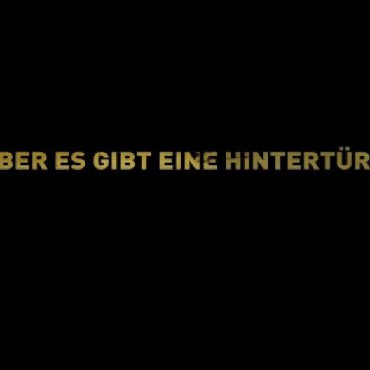Im Bazar der Geschlechter - Trailer Poster