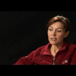 Ute Wieland (Regie) über die einzelnen Mädchen - Interview