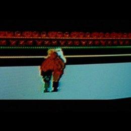 Randy spielt Nintendo mit dem Nachbarsjungen - Szene Poster