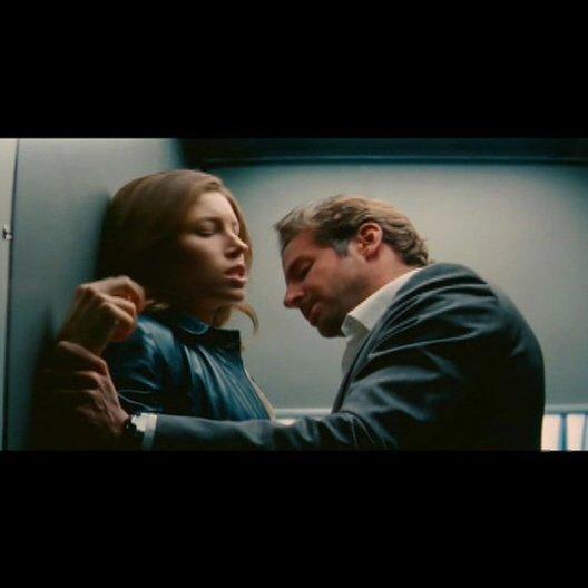 """""""Ich versuch dich zu retten."""" - Szene"""