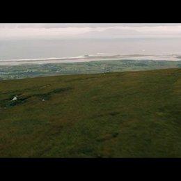 Am Sonntag bist du tot (VoD-/BluRay-/DVD-Trailer) Poster