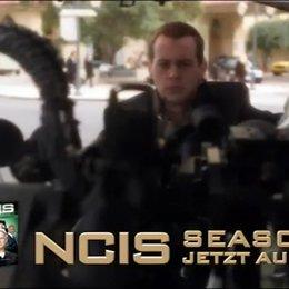 Season 8 (DVD-Trailer) - Teaser