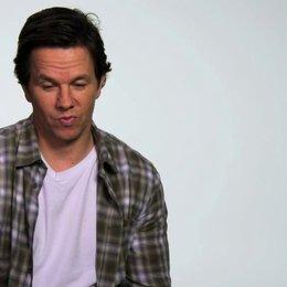 Mark Wahlberg über die Rueckkehr von Donny - OV-Interview