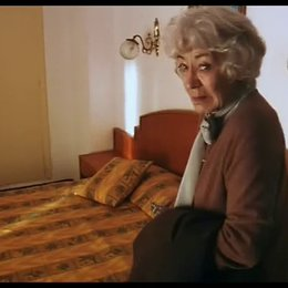 Elling - Trailer
