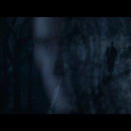 Abraham Lincoln Vampirjäger - Trailer Poster