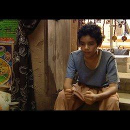 Tanay Chheda (Musa) über seine Rolle Musa - Interview
