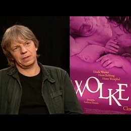 Andreas Dresen (Regisseur) im Interview
