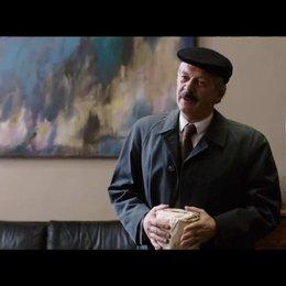 300 Worte Deutsch - Trailer