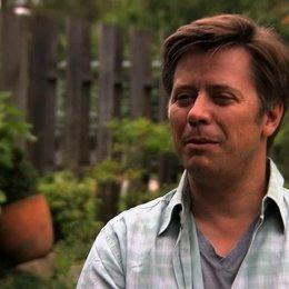 Marco Mehlitz - Produktion -  über das Filmprojekt - Interview