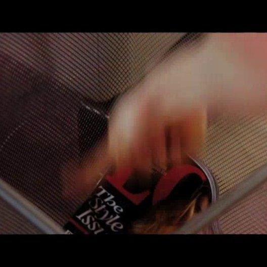 Mimi - Get Me Back Change (Musikvideo) - Sonstiges