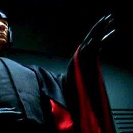 X-Men: Der letzte Widerstand - Teaser