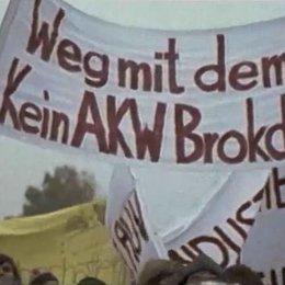Joschka und Herr Fischer - Trailer